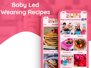 baby led weaning_300