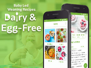 babyled(dairy_egg_free)