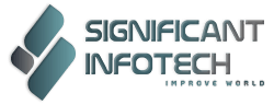 Significant Infotech