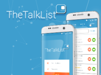 the_talklist