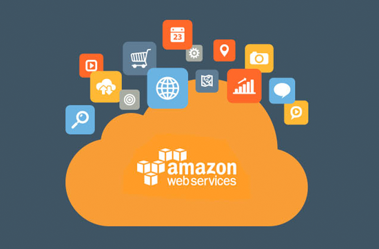Amazon AWS | Amazon Cloud Services