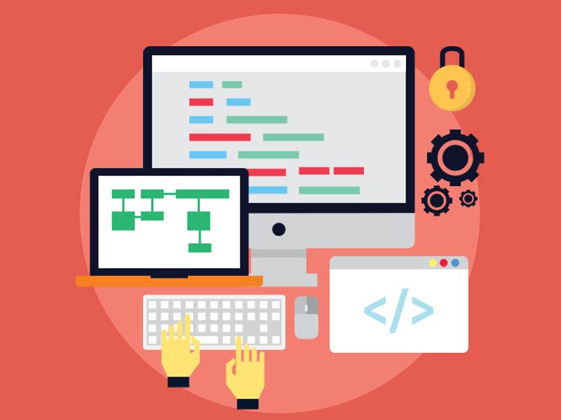 Wordpress Web Development & Design Company