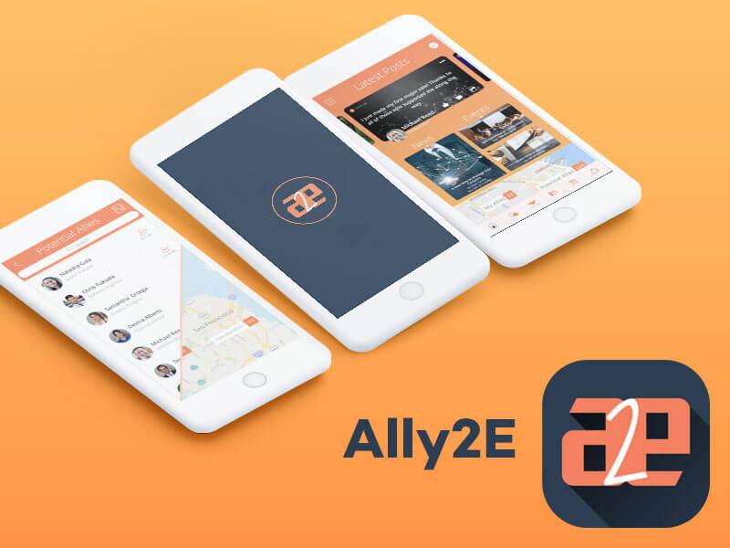 ally2e 2