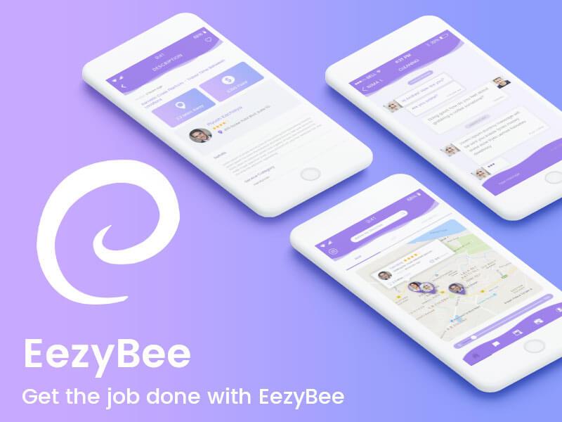 Eazybee