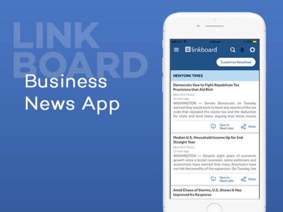Linkboard (1)