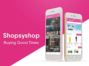 shopsyshop