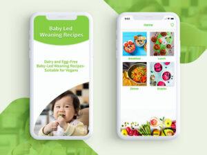 Vegan-Baby-Led-Weaning-Recipes