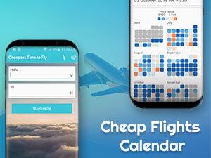 cheap_flight_calendar