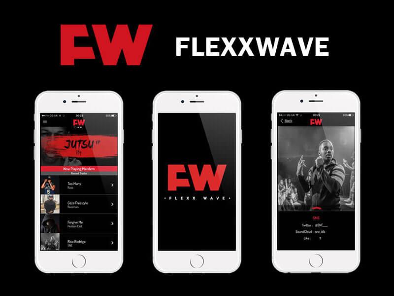 flexxwave