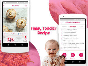 fussy_toddler