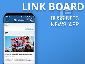link_board