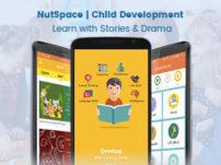 nutspace-2