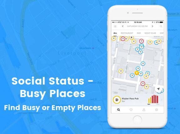 social-status (1)