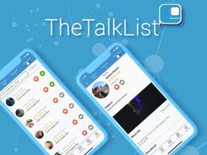 the-talklist (1)